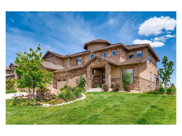 13904 Beacon Street, Broomfield, CO 80023 (MLS #5992855) :: 8z Real Estate