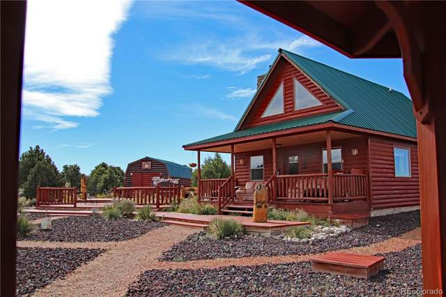 8662 County Road 18.9, San Luis, CO 81152 (MLS #5994924) :: 8z Real Estate
