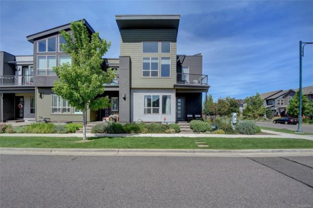 4947 Tamarac Street, Denver, CO 80238 (MLS #5996819) :: Bliss Realty Group