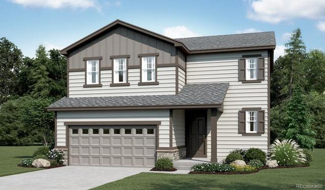 9857 Beckham Street, Peyton, CO 80831 (MLS #5997182) :: 8z Real Estate