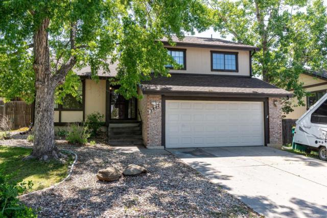 3882 S Biscay Street, Aurora, CO 80013 (#5997217) :: The Heyl Group at Keller Williams