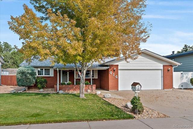 414 Voiles Drive, Brighton, CO 80601 (#5999173) :: The DeGrood Team