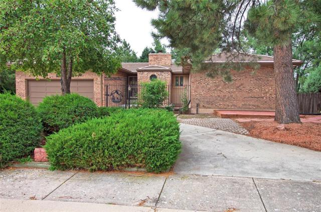 6414 Hawkeye Circle, Colorado Springs, CO 80919 (#6002769) :: Colorado Home Finder Realty