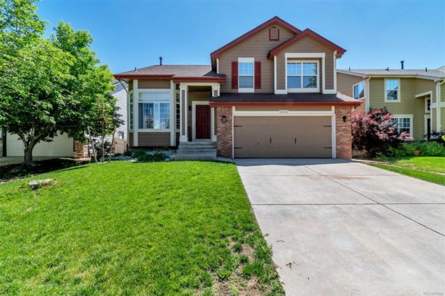 10302 Echo Circle, Firestone, CO 80504 (MLS #6003988) :: 8z Real Estate