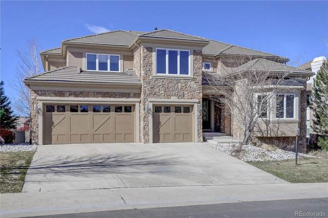 6833 S Netherland Way, Aurora, CO 80016 (MLS #6004641) :: Keller Williams Realty