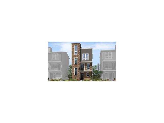 15822 E Broncos Place, Centennial, CO 80112 (#6005125) :: The Peak Properties Group