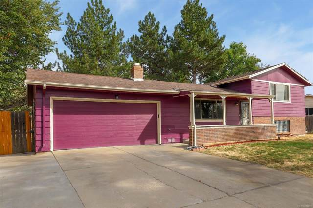 1038 Sable Boulevard, Aurora, CO 80011 (MLS #6006021) :: 8z Real Estate
