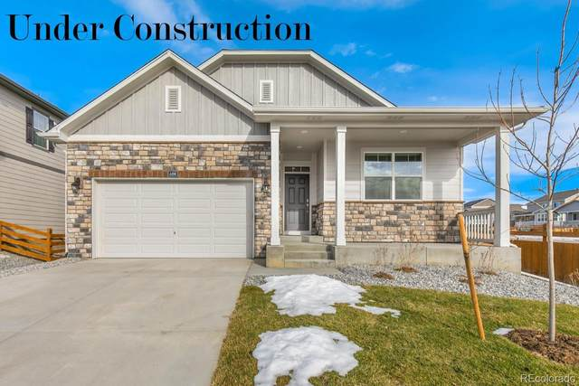 873 Camberly Drive, Windsor, CO 80550 (MLS #6008589) :: 8z Real Estate