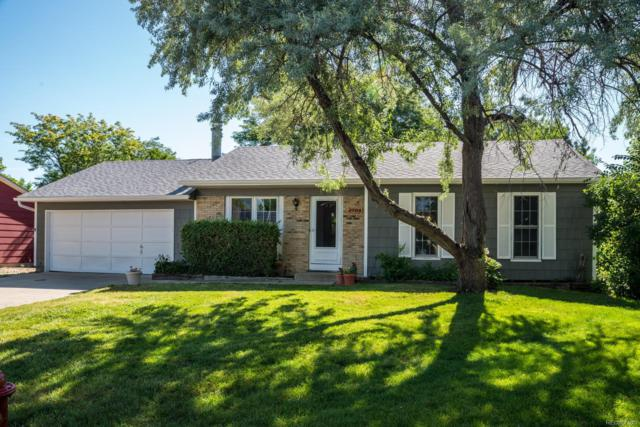 704 Harrison Drive, Lafayette, CO 80026 (MLS #6009129) :: 8z Real Estate