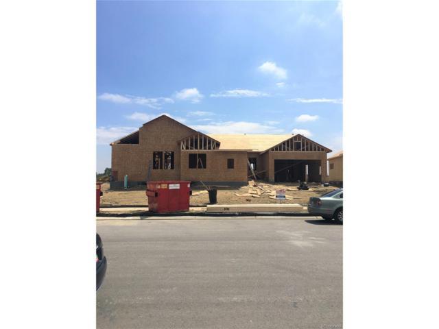 4224 Heatherhill Circle, Longmont, CO 80503 (MLS #6009207) :: 8z Real Estate