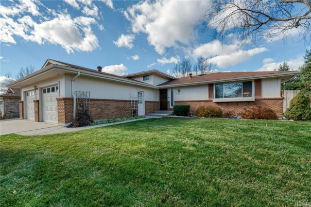 2337 Smith Court, Longmont, CO 80501 (#6010158) :: Colorado Home Finder Realty