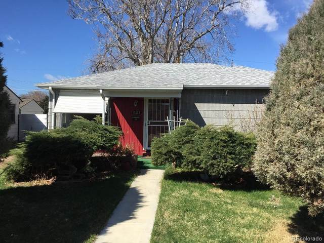 521 Utica Street, Denver, CO 80204 (MLS #6011217) :: 8z Real Estate