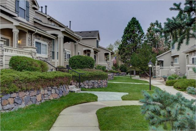 10129 Grove Court D, Westminster, CO 80031 (#6012093) :: The Griffith Home Team