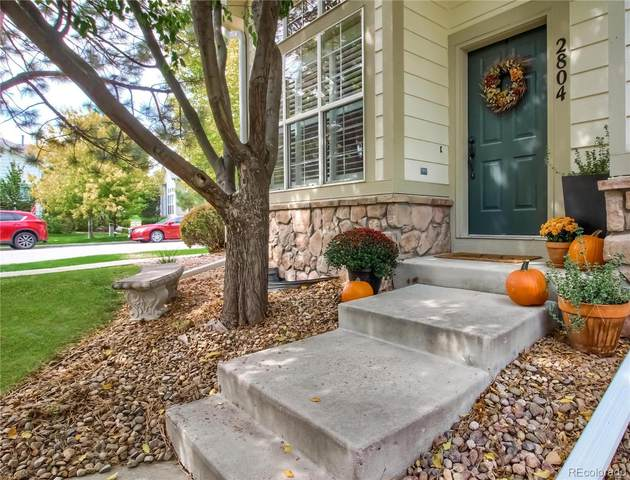2804 Whitetail Circle, Lafayette, CO 80026 (#6013126) :: Bring Home Denver with Keller Williams Downtown Realty LLC