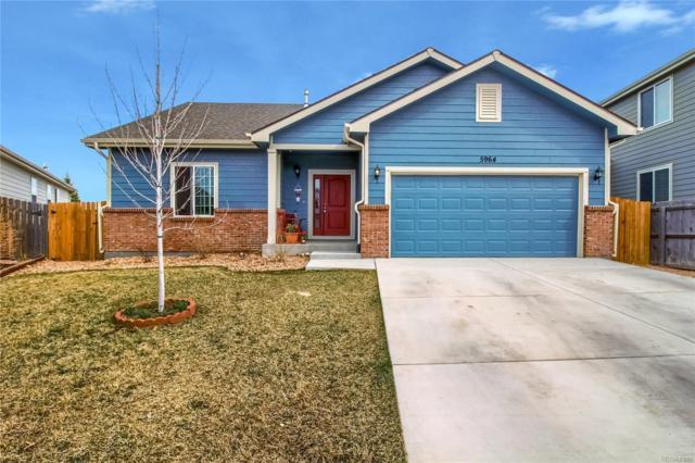 5964 Thistle Ridge Avenue, Firestone, CO 80504 (#6013270) :: Wisdom Real Estate