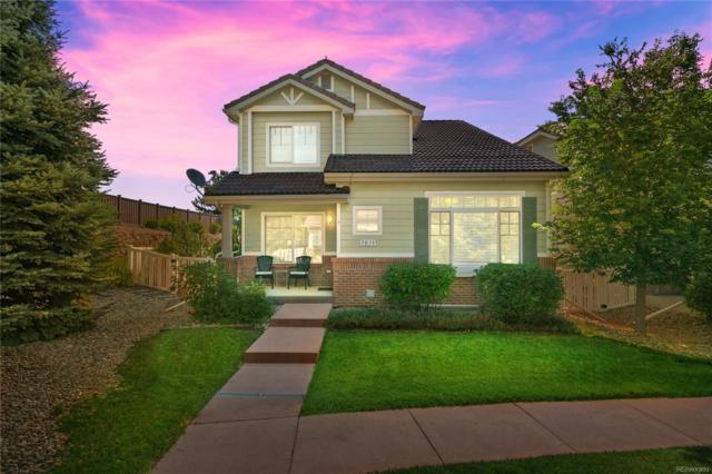 5039 Pasadena Way, Broomfield, CO 80023 (#6015850) :: HomeSmart Realty Group