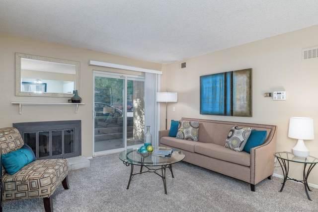 7395 E Eastman Avenue, Denver, CO 80231 (MLS #6016404) :: Bliss Realty Group