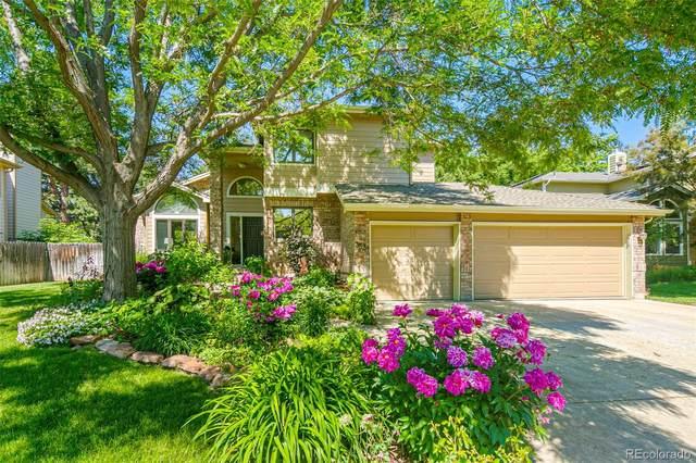3531 22nd Street, Boulder, CO 80304 (#6016779) :: The HomeSmiths Team - Keller Williams