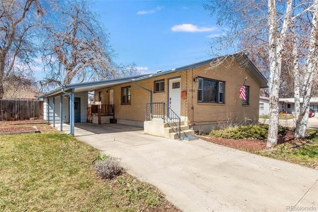 1557 Emery Street, Longmont, CO 80501 (MLS #6017731) :: 8z Real Estate