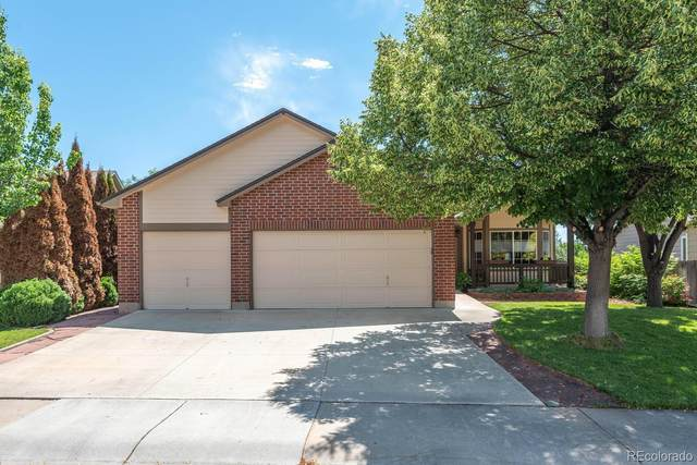 7038 Woodrow Drive, Fort Collins, CO 80525 (#6018437) :: The Margolis Team