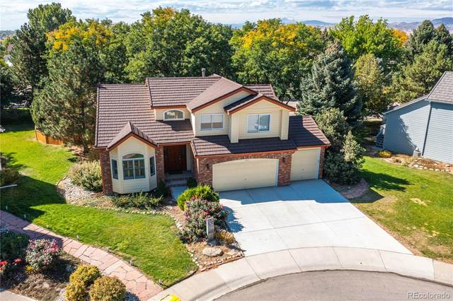 1507 Fairway Seven Court, Fort Collins, CO 80525 (#6018649) :: The DeGrood Team