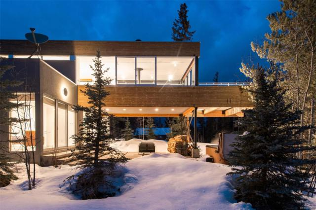 688 Vasquez Road, Winter Park, CO 80482 (#6019308) :: 5281 Exclusive Homes Realty