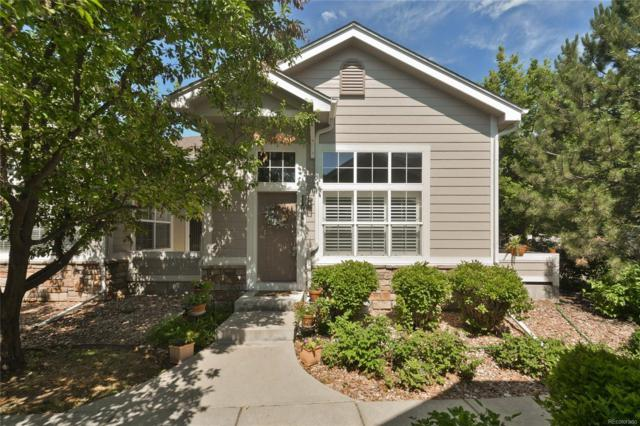 1428 Whitehall Drive B, Longmont, CO 80504 (#6019877) :: Bring Home Denver