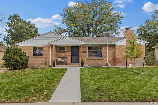 5670 Dudley Street, Arvada, CO 80002 (#6020021) :: The DeGrood Team