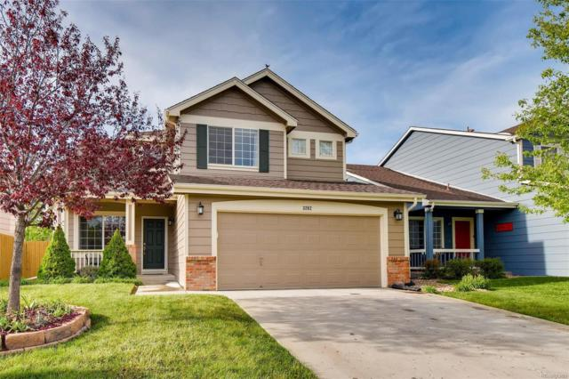 3262 W Yarrow Circle, Superior, CO 80027 (MLS #6020078) :: 8z Real Estate