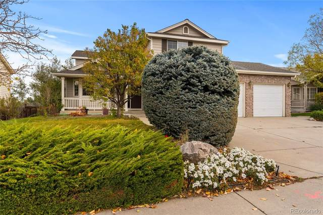 600 Holyoke Court, Fort Collins, CO 80525 (#6021661) :: The HomeSmiths Team - Keller Williams