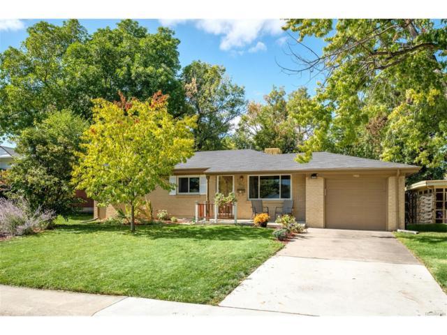 1585 S Jasmine Street, Denver, CO 80224 (MLS #6022466) :: 8z Real Estate