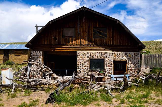 37001 State Hwy 318, Maybell, CO 81640 (#6022787) :: The Healey Group