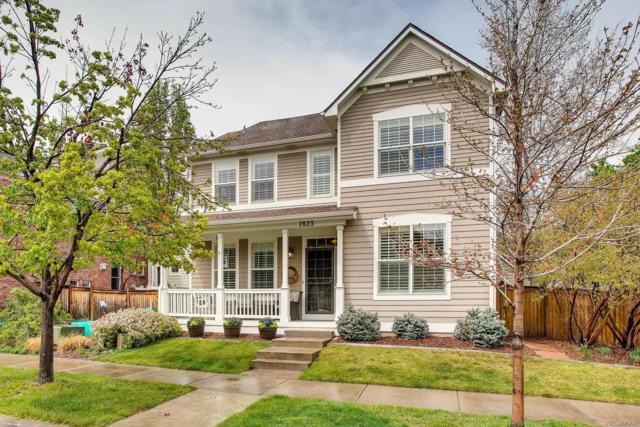 7823 E 6th Place, Denver, CO 80230 (#6023951) :: Wisdom Real Estate