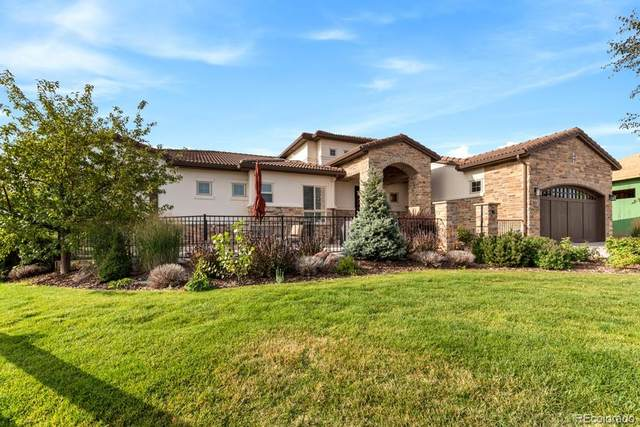 3937 Valley Crest Drive, Timnath, CO 80547 (#6024348) :: My Home Team