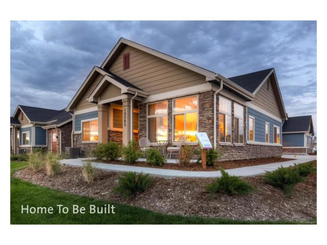 2009 S Flanders Way B, Aurora, CO 80013 (MLS #6025010) :: 8z Real Estate