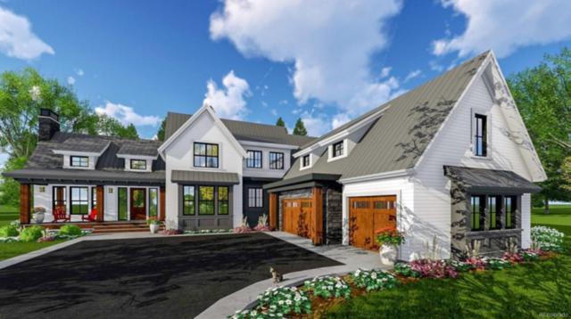 2112 7th Street, Windsor, CO 80550 (MLS #6027218) :: 8z Real Estate