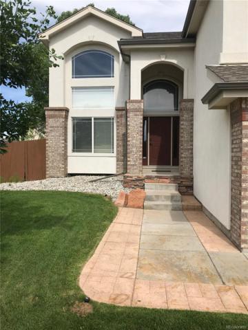 12654 Cherry Street, Thornton, CO 80241 (MLS #6028751) :: 8z Real Estate