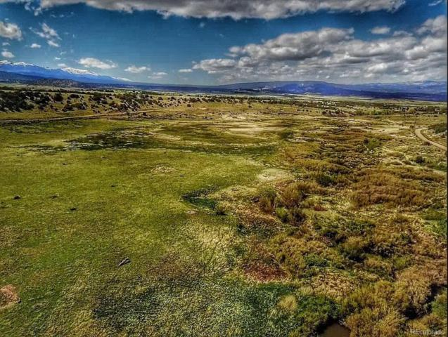 6145 County Road 560, Gardner, CO 81040 (#6029411) :: Bring Home Denver