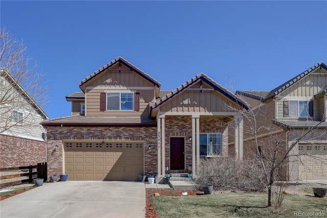 23411 E Portland Way, Aurora, CO 80016 (MLS #6031633) :: Keller Williams Realty