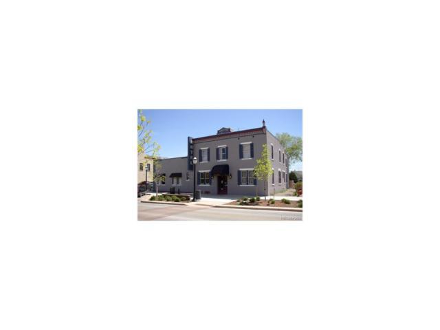 337 Colorado Avenue, Grand Junction, CO 81501 (MLS #6033275) :: 8z Real Estate