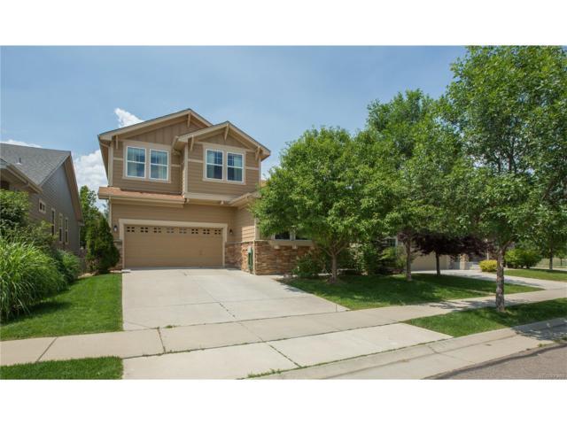 108 Alva Court, Erie, CO 80516 (MLS #6033729) :: 8z Real Estate