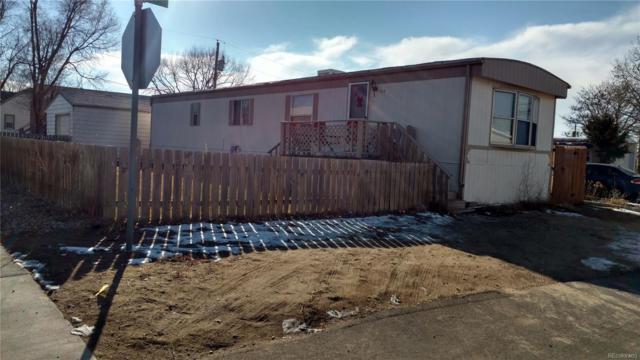 102 Jackson Drive, Firestone, CO 80520 (#6034193) :: Bring Home Denver