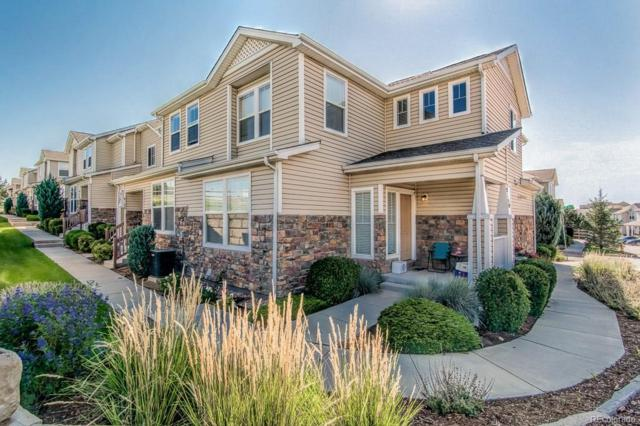 8194 Elk River View, Fountain, CO 80817 (#6035795) :: The Pete Cook Home Group