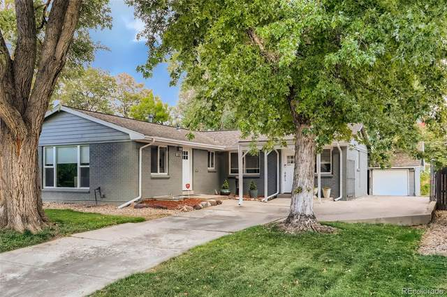 780 Marble Street, Broomfield, CO 80020 (#6035930) :: HergGroup Colorado