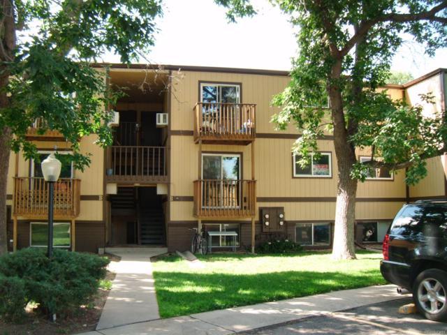 16259 W 10th Avenue B4, Golden, CO 80401 (MLS #6036772) :: 8z Real Estate