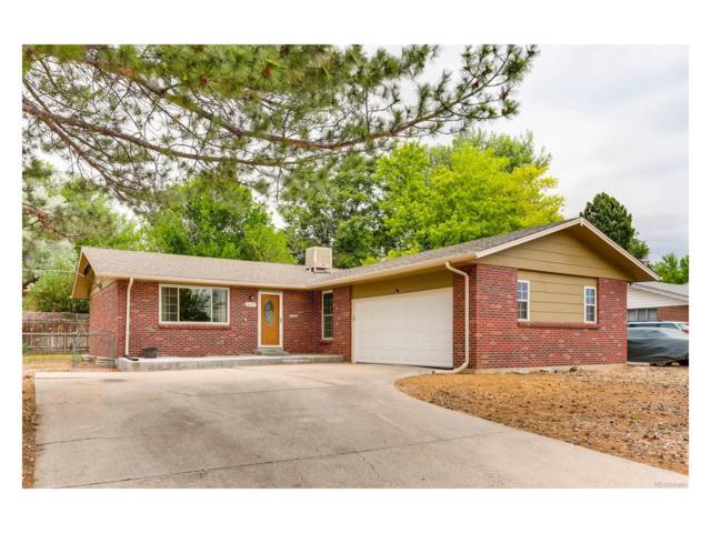 6435 Oak Street, Arvada, CO 80004 (MLS #6036789) :: 8z Real Estate