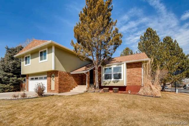 2243 Daley Drive, Longmont, CO 80501 (#6037088) :: James Crocker Team