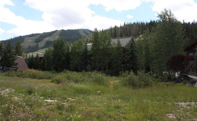 Winter Park Drive, Winter Park, CO 80482 (#6037242) :: The DeGrood Team
