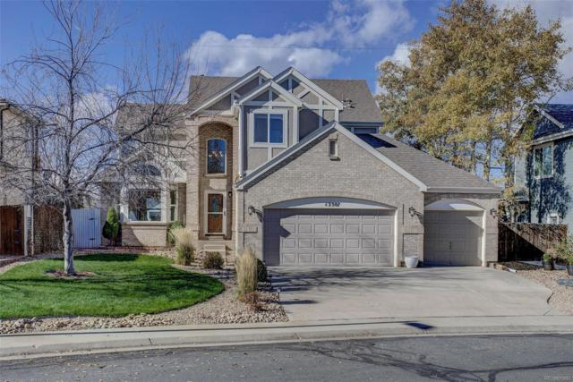 13307 Clarkson Street, Thornton, CO 80241 (#6038923) :: Bring Home Denver