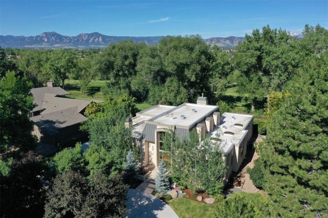 5183 Idylwild Trail, Boulder, CO 80301 (MLS #6040169) :: 8z Real Estate